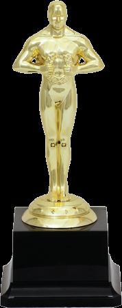 Oscar 130